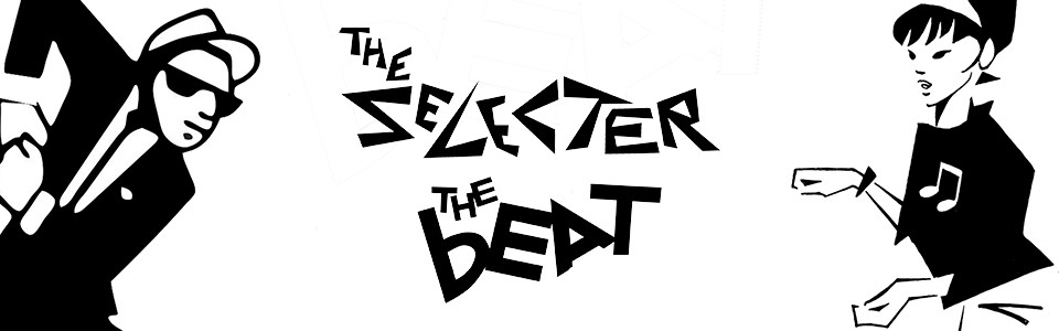 The Selecter / The Beat ft. Ranking Roger